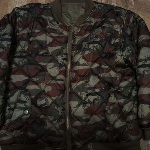 Avirex Jacket